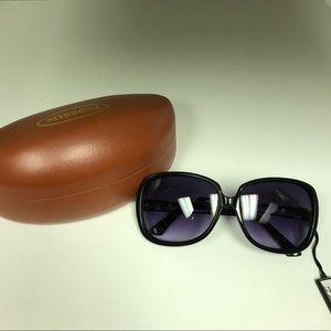 Missoni Sunglasses NWT and box
